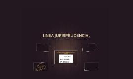 LINEA JURISPRUDENCIAL