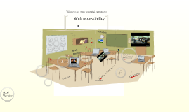 Copy of Web Accessibility Level 3