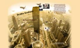 Drake Graham