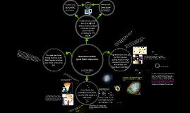 Conceprezi:  How stars evolve
