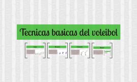 Elementos del grupo 6a de la tabla periodica by valentina ortiz on tecnicas basicas del voleibol urtaz Image collections