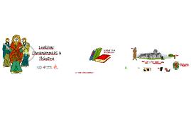 Leabhar Cheanannais a Fhiosrú