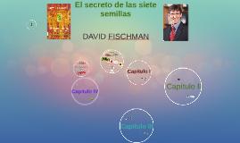 Copy of El secreto de las siete semillas