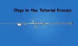 TRF Process