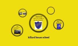 killard