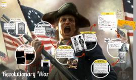 US History 6