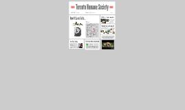 Toronto Humane Society