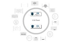 CAI Prezi Back Up File