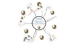 Savremeni sistemi za arhiviranje i upravljanje dokumentima