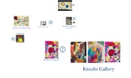 Kandinsky Painting to Music