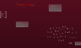 Assassins' Audition