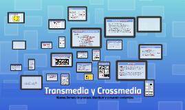 Copy of TRANSMEDIA Y NUEVAS NARRATIVAS