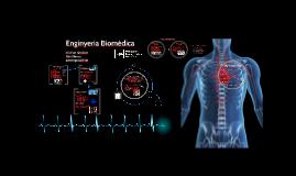 Enginyeria Biomèdica