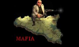 Le origini della mafia