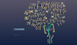 Copy of CUBISMO