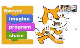 Copy of Programação e Robótica para Crianças - Konfide Geeks