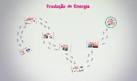 Aula 4 - Produção de Energia