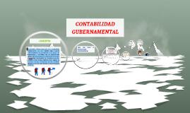 Copy of CONTABILIDAD GUBERNAMENTAL