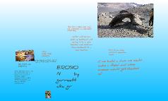 Erosion - Garrett L.!  aka GRRRRRR!