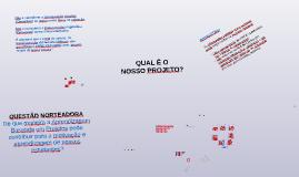 Copy of APRENDIZAGEM BASEADA EM PROJETOS_entre a teoria e a prática