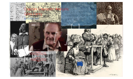 millers presentation of giles corey Integrity in arthur miller's the crucible word count an example of someone that illustrates good integrity is giles corey giles wife was also one who was.