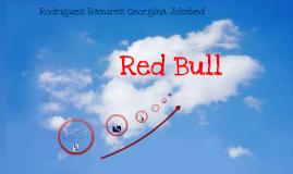 red bull p