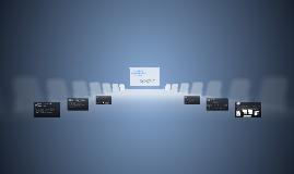 Copy of Formato De Presentacion De Un Proyecto