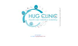 Innovation 2015:  HUG Clinic