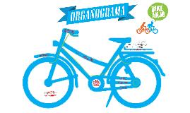 Como o Bike Anjo funciona
