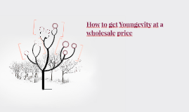 How to get Youngevity at a wholesale price