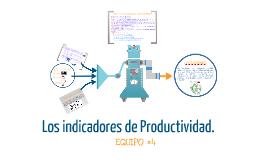 Copy of 1.4 indicadores de productividad