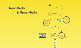 Copy of New Media & News Media