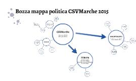 Copy of CSVMarche