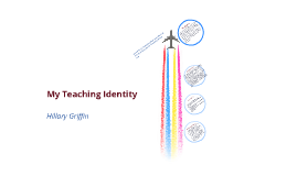 My Teaching Identity