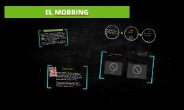 EL MOBBING. Violencia y acoso laboral