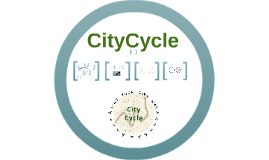IMC City Cycle