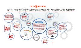 BGYS FARKINDALIK EĞİTİMİ-ISO 27001