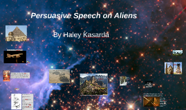 do aliens exists essay I'm writing a discursive essay in english, where i write about a topic and have arguments for and against and i wanted to write about something really unusual so i thought about aliens.
