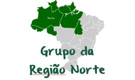 Grupo da Região Norte