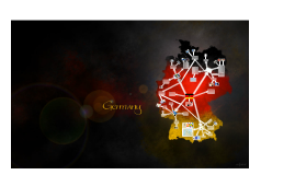 Copy of Deutschland