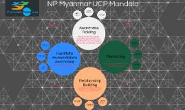 NP Myanmar UCP Mandala