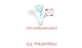 ObjectPlus V2