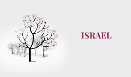 Israel (OFS)