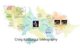 Craig Keilburgur