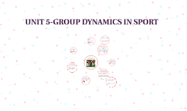 TASK 5-GROUP DYNAMICS