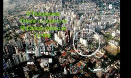 Copy of Planejamento urbano e sistema de mobilidade pública de Curitiba