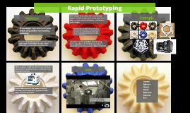 rapid prompting