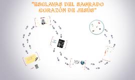 Copy of Projeto Educativo