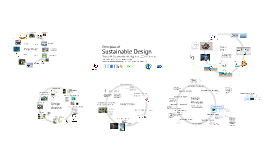 Principles of Sustainable Design & Engineering