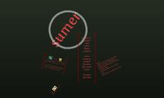 sumer!!!